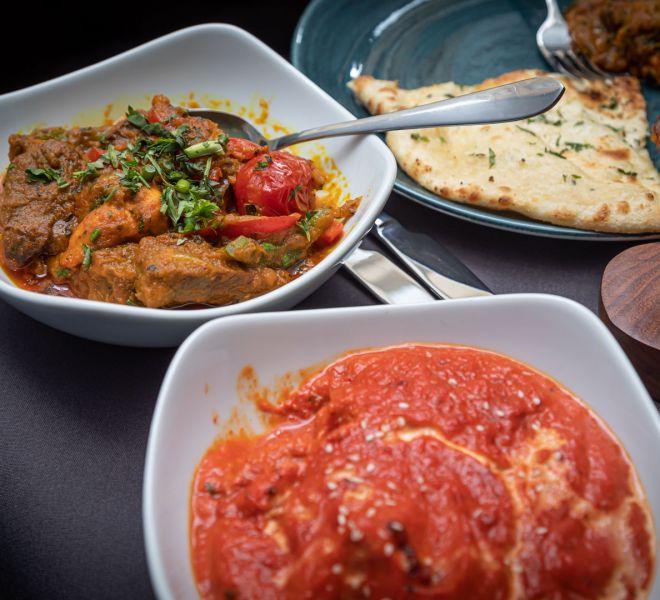 BoNess Spice restaurant shoot 4-6-21 low-res-117