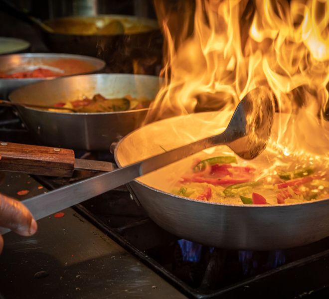 BoNess Spice restaurant shoot 4-6-21 low-res-24