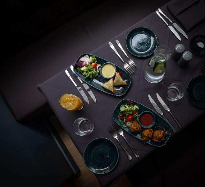 BoNess Spice restaurant shoot 4-6-21 low-res-45