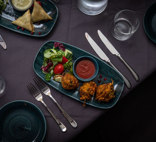 BoNess Spice restaurant shoot 4-6-21 low-res-49