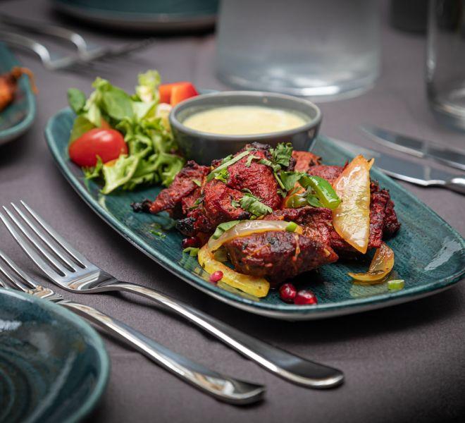 BoNess Spice restaurant shoot 4-6-21 low-res-52