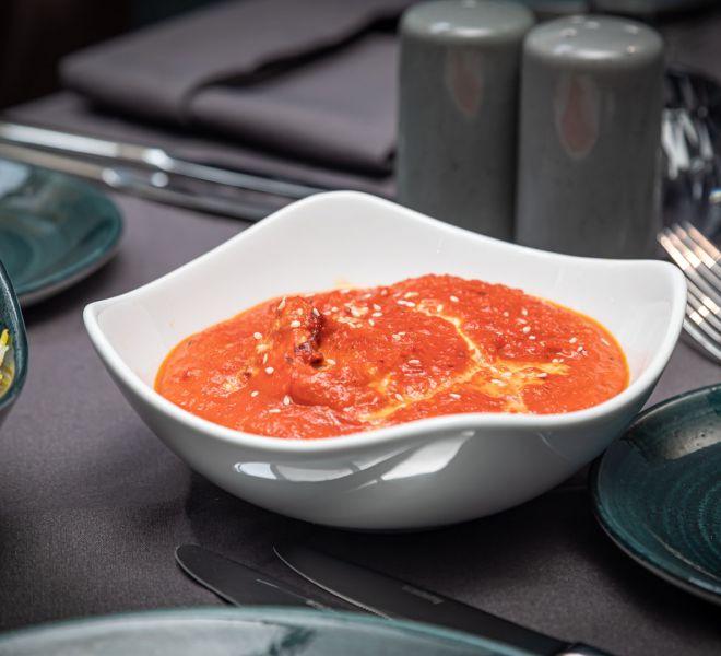 BoNess Spice restaurant shoot 4-6-21 low-res-87